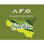 Associazione Frantoiani Oleari di Sicilia (AFO Sicilia)